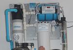 浄水器設置