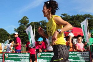 アンコールワット国際ハーフマラソン2015 @ カンボジア シェムリアップ | Krong Siem Reap | Siem Reap | カンボジア