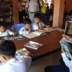 1-Children-in-Library