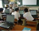 globaled2006-1