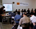globaled2007-2