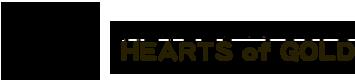 特定非営利活動法人 ハート・オブ・ゴールド 国際協力NPO Hearts of Gold